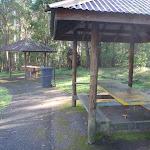 Rosemead road park (70642)