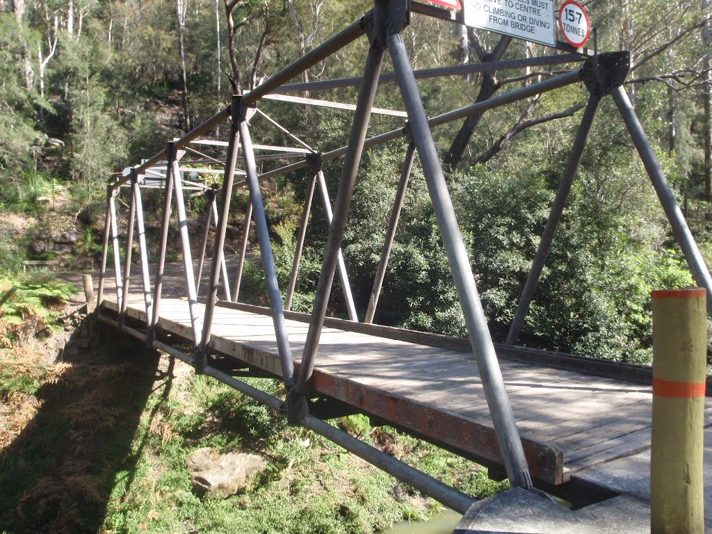 Steele bridge (70915)