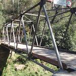 Steele bridge (70915)