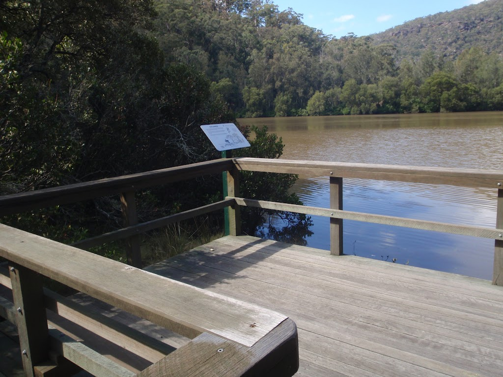 berowra creek lookout (71341)