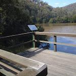 berowra creek lookout (71341)