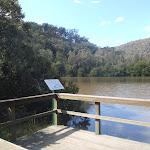 berowra creek lookout (71344)