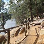 following berowra creek (71374)