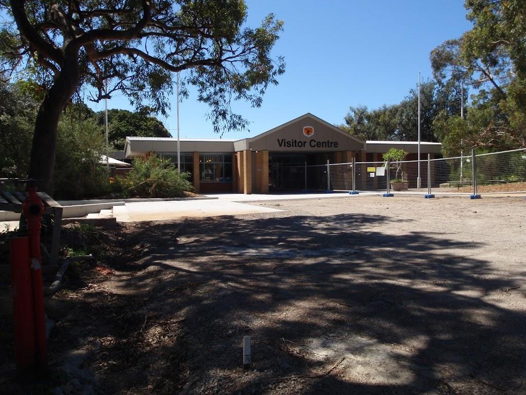 botany discovery centre (75894)