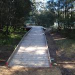 start of the boardwalk (76435)