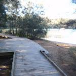 boardwalk view (76438)
