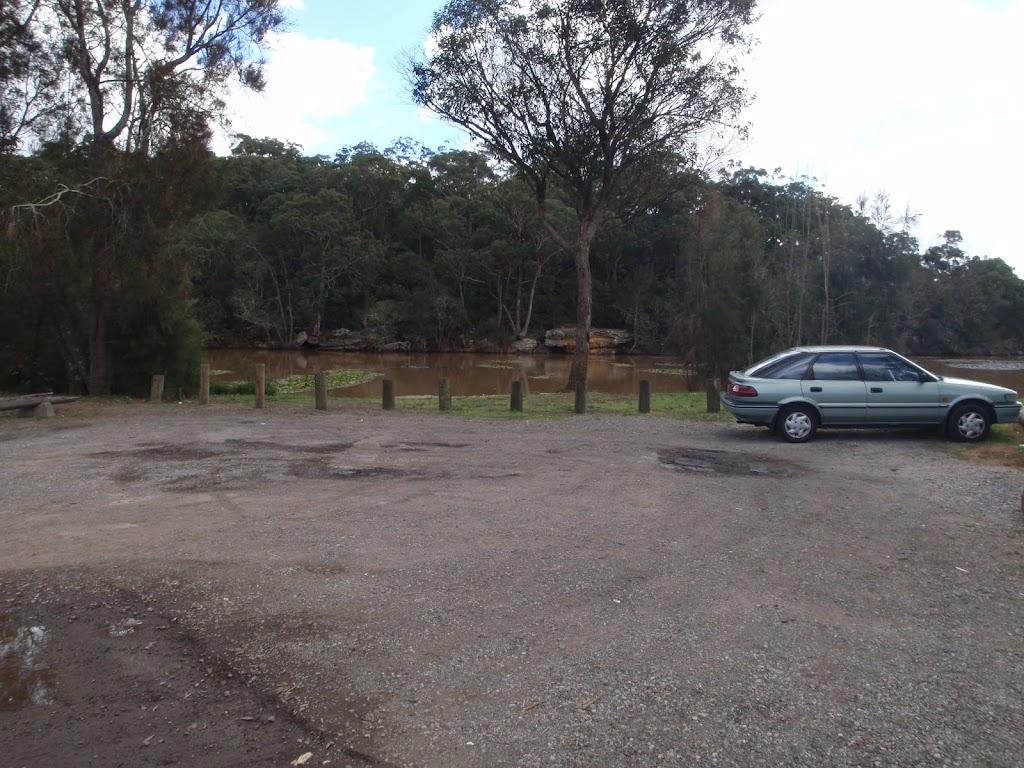 yeramba lagoon carpark (76855)