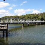 Salt Pan Creek footbridge (77491)