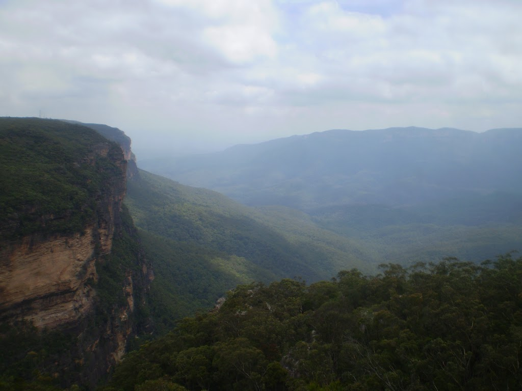 Wentworth Falls Lookout (7817)