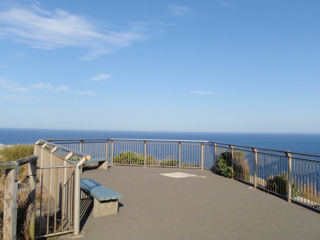 north head lookout (79168)