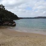 Castle Rock Beach (82369)
