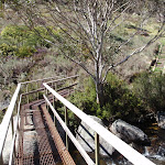 thredbo river bridge (83566)
