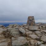 The highest point in australia (85096)