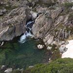 snowy river cascades (85720)