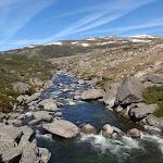Snowy River (88780)