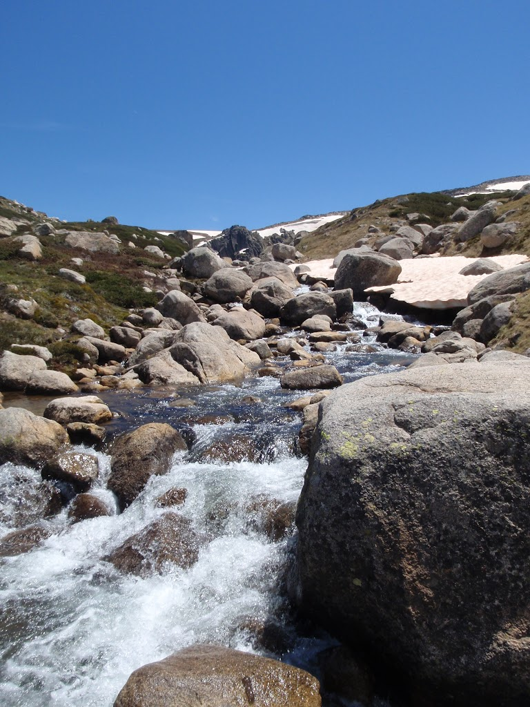blue lake creek (89140)