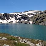 Blue Lake (89158)