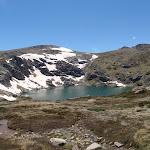 The lake (89164)
