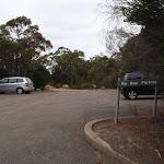 Elvina Bay Car Park (90906)
