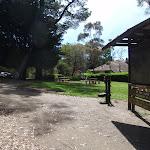 Katoomba Kiosk park