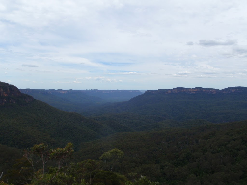 View from Copelands Lookout (92446)