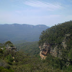 The Jamison Valley (9377)