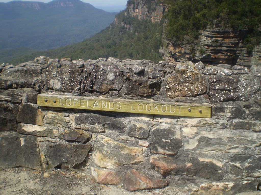 Copelands Lookout (9440)