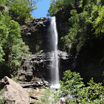 Vera Falls (94546)