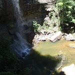 Hippocrene Falls (94639)