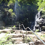 Sylvia Falls (94882)