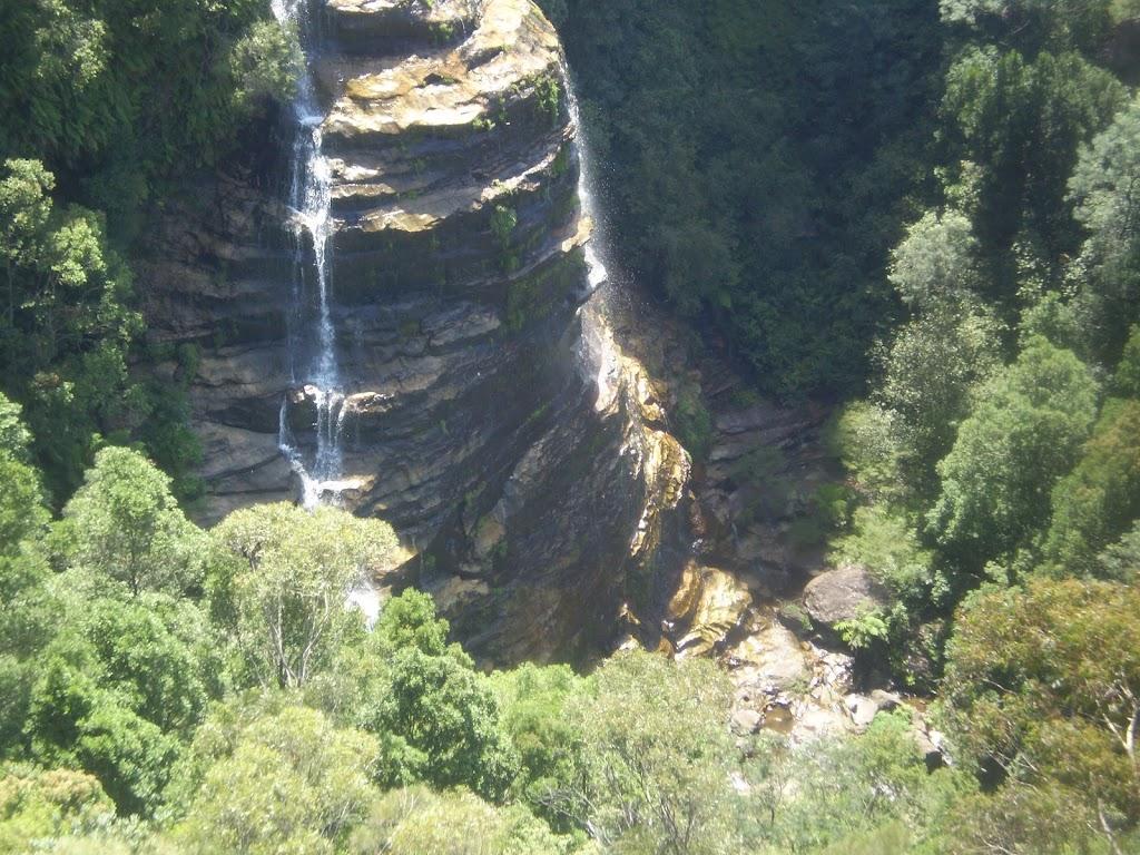 Bridal Veil Falls (9491)