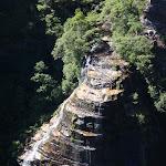 Bridal View Falls (95206)