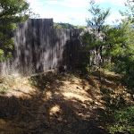 Elysian Rock track (95440)