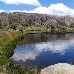 Rainbow Lake (96985)