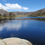 Rainbow Lake (96988)