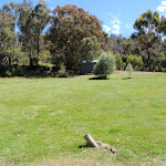Sawpit Creek Picnic Area (97618)