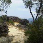 Prince Henry Cliff Walk (9887)